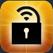 WPA & WEP Generator PRO - 无线路由器密码