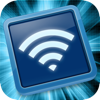 Air Disk - Wireless HTTP File Sharing
