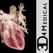Heart Pro III - iPhone Edition
