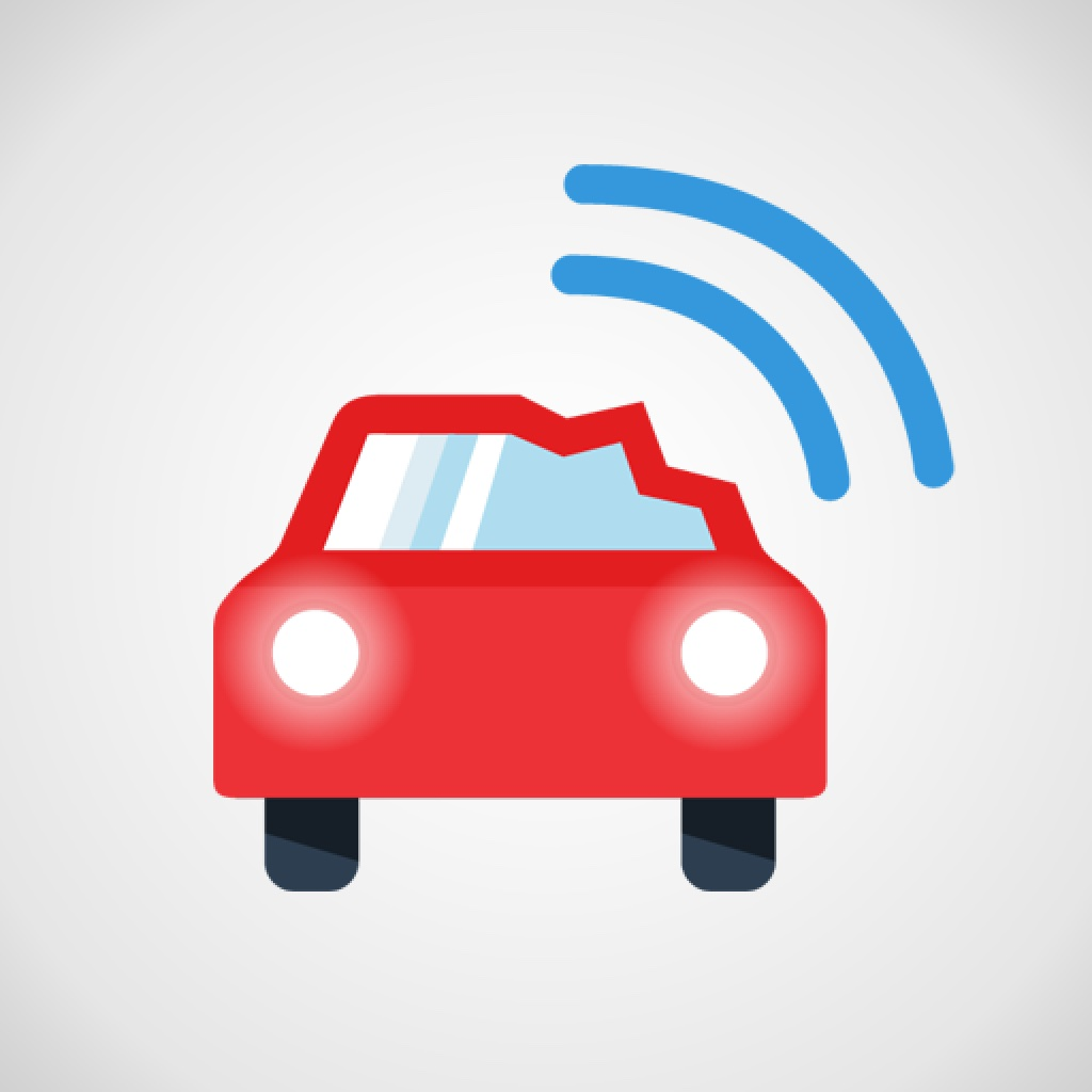 SOSmart Car accident detection and emergency