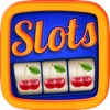 A Star Pins Casino Lucky Slots Game - FREE Casino Slots