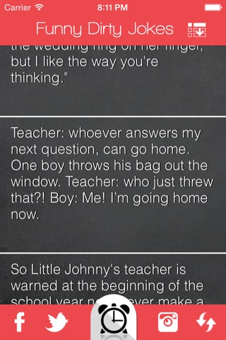 Download Dirty Jokes Funny Jokes For Adults 2016 App For Iphone And Ipad