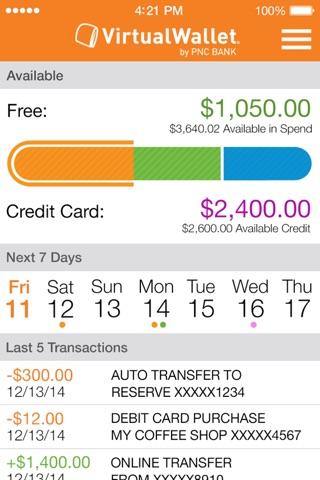 Pnc Pay App
