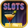 101 Winning Baccarat Slots Machines - FREE Las Vegas Casino Games