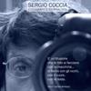 Coccia Foto&News