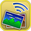 Wifi Photo Transfer Pro Wiki
