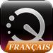 QuickReader – Lecteur eBook pour Lecture Rapide
