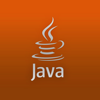 API specification for java SE 1.7