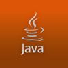 API specification for java SE 1.7 Wiki
