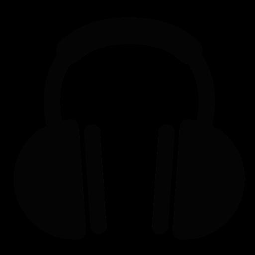 Headphoned