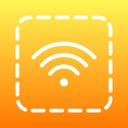 Wi-Fi Check Widget
