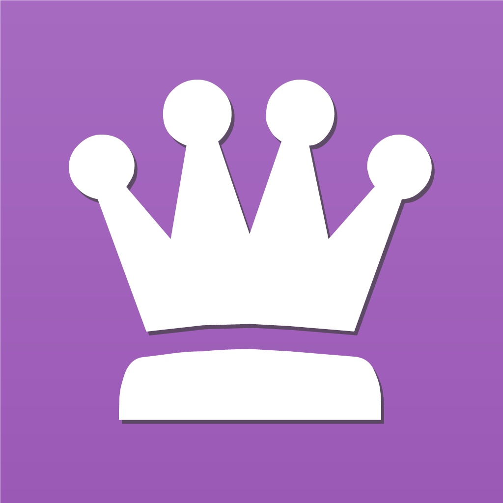No More Kings