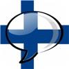 Learn Finnish ™