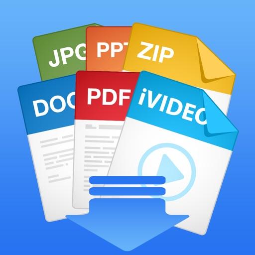 文件管理专业版