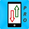 Data Manager Pro - Data Usage & Speed Test