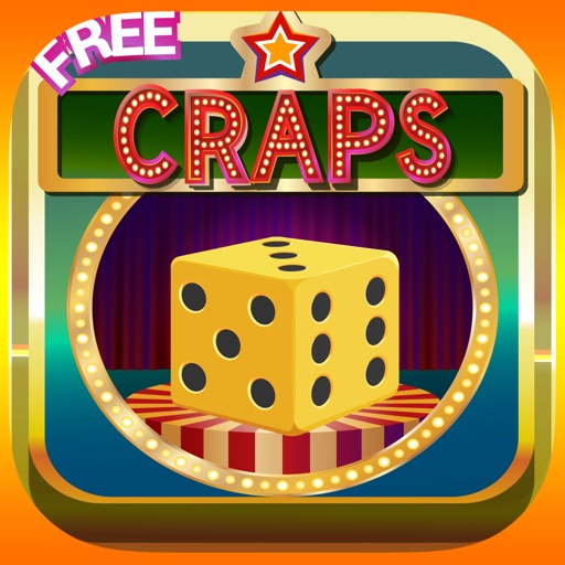 How To Play Craps (FREE) iOS App