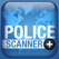 Police Scanner+ Free