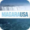 Niagara USA Reservations
