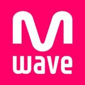 Mwave Lite