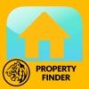 Maybank Property Finder