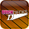 Quick Decks