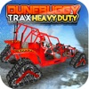 Dune Buggy Trax Heavy Duty