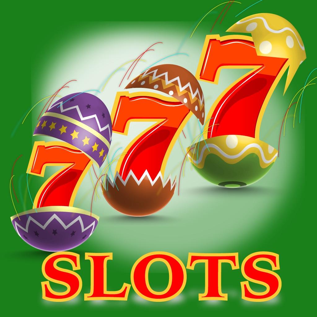 Sgag gambling ad