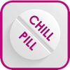 Chill Pill Hypnosis - Weight Loss, Relaxation and Mindfulness Stress Reduction