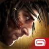 Wild Blood (AppStore Link)