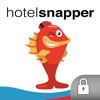 Hotelsnapper Hotel Suche for SECTOR