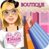 My High School Teen Fashion Icon Dressing Up Game - Advert Free