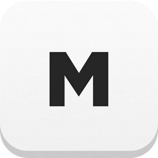 Musikki - Know Your Music: all info and news about artists, bands, albums and songs