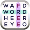 Word Search 2 - 2015 Colorful - Free - including 8 packages - 4 Props