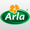 Arla Forage Budgeting App