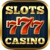 AA Vegas Extravagance Classic Slots
