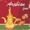 Arab Food Cookbook. Quick and Easy Cooking Best recipes & dishes.