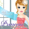 Princess Make Up