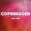 Copenhagen Guide Events, Weather, Restaurants & Hotels