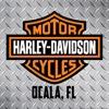 Harley-Davidson of Ocala