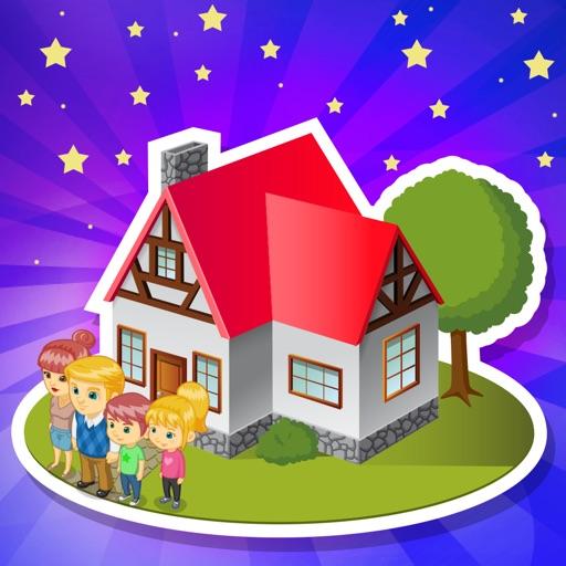 设计你的家:Design This Home【模拟经营】