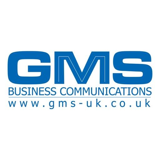 GMS-D