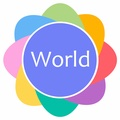 WorldCal - World Calendar Country Public Holiday & Culture Event