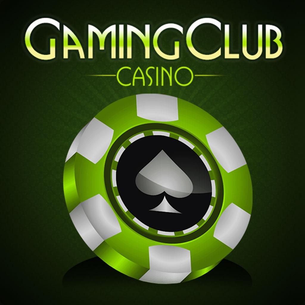 Фильмы про ограбления казино онлайн