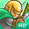 Kingdom Rush Origins HD Wiki