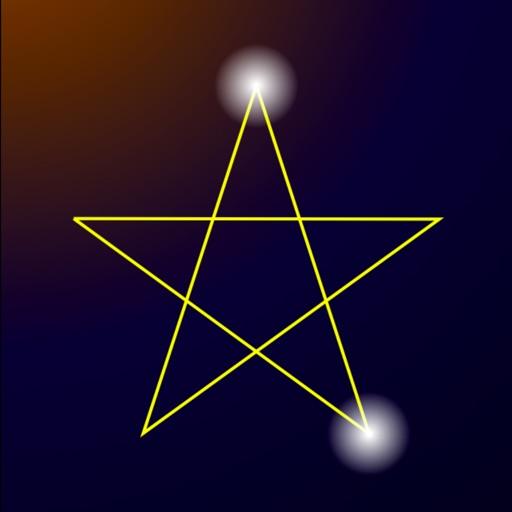 Зажги звезду