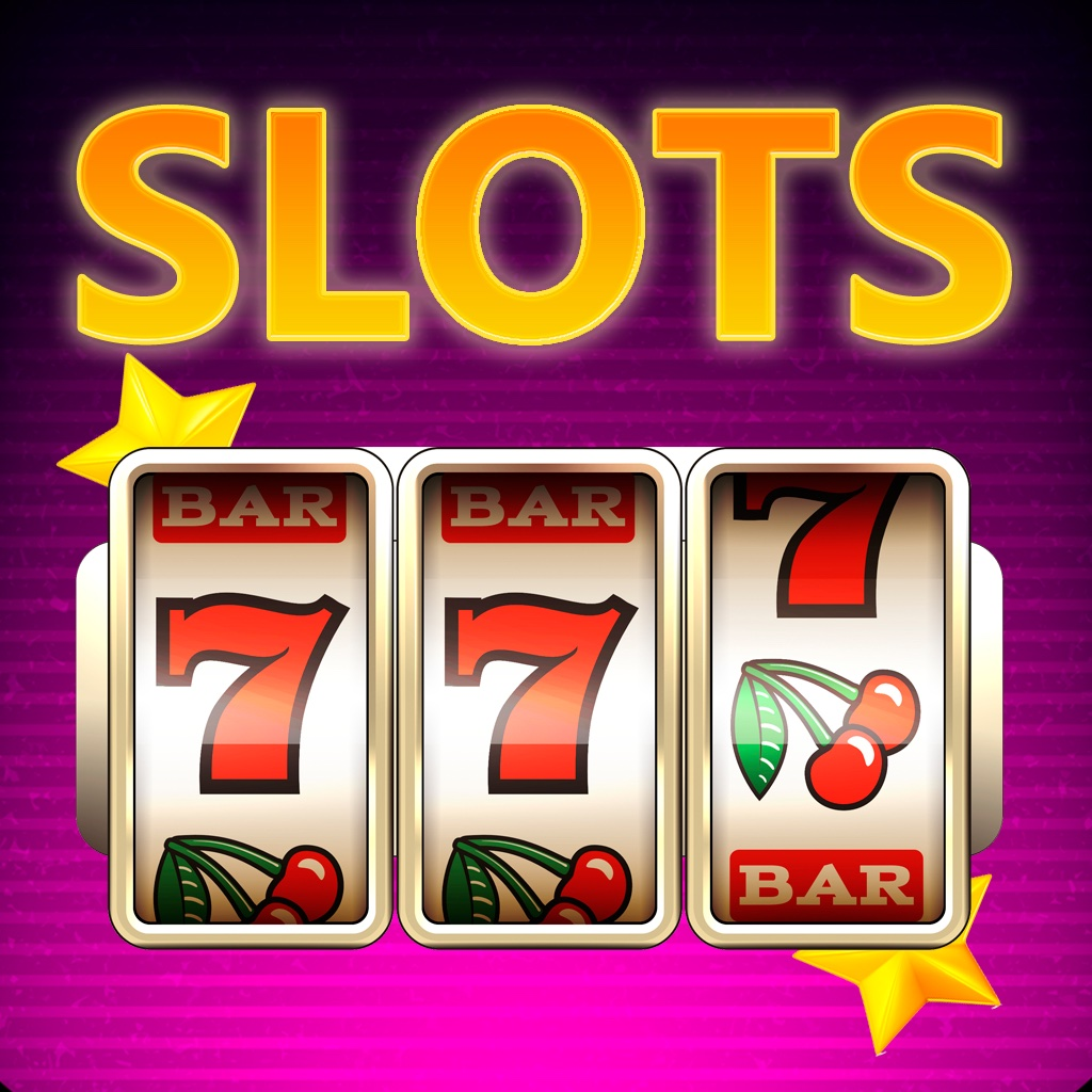 Slot machine da scaricare
