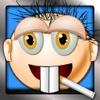 Funny Smoker