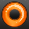 A Tasty Pixel - Loopy HD artwork