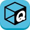 クイズボックス|みんなのユーザー投稿型クイズアプリ