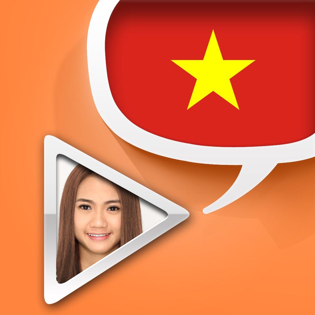 Vietnamees Video Woordenboek - Leren en spreken met Video' in de App ...: https://itunes.apple.com/nl/app/vietnamees-video-woordenboek...